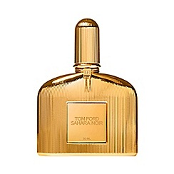 TOM FORD - Sahara Noir Spray 50ml