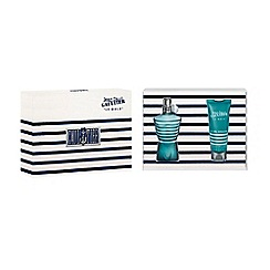 Jean Paul Gaultier - LE MALE Father's Day Set