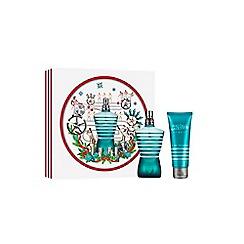 Jean Paul Gaultier - 'Le M le' perfume gift set