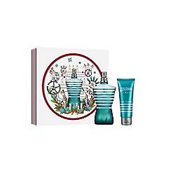 Jean Paul Gaultier - 'Le Mâle' eau de toilette gift set