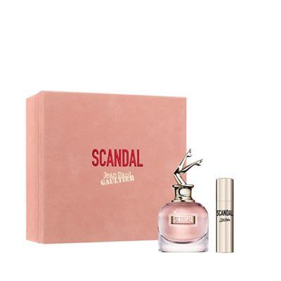 8435415017442 Upc Jean Paul Gaultier Scandal Eau De Parfum Gift Set