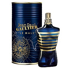 Jean Paul Gaultier - The Captain Eau De Toilette 125ml