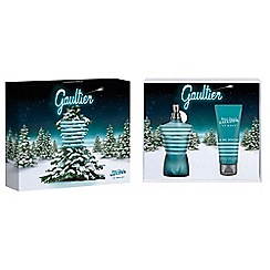 Jean Paul Gaultier - Le Male 75ml Eau de Toilette Gift Set