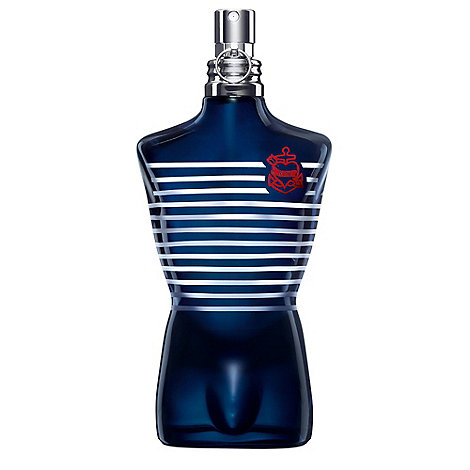 Jean Paul Gaultier - Le Male Couple Animation Eau De Toilette 125ml