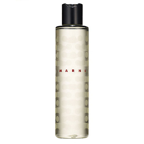 Marni - Marni Body Cleanse Shower Gel 200ml