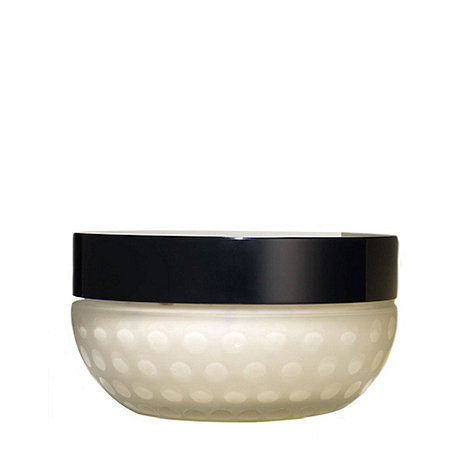 Marni - Body cream