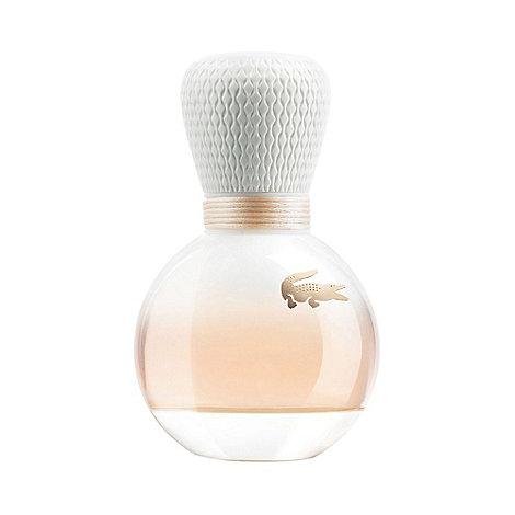 Lacoste - Eau de Lacoste Femme Eau de Parfum 30ml