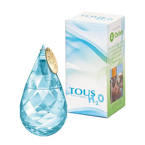 TousH20 - Tous H20 Eau De Toilette