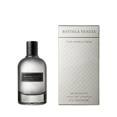 Bottega Veneta Pour Homme Extreme Eau de Toilette - . -