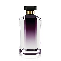 Stella McCartney Parfums - Stella Eau de Parfum 100ml