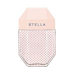 Stella McCartney Parfums - Stella Eau de Toilette