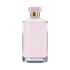 Stella McCartney Parfums - Stella Eau de Toilette 100ml