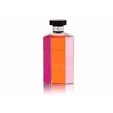 Stella McCartney Parfums - Stella McCartney Stella Summer 2013 Eau de Toilette 100ml