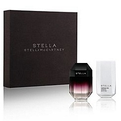 Stella McCartney Parfums - Stella Eau de Parfum Gift Set 50ml  - Worth £65