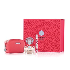 Vince Camuto - 'Amore' gift set