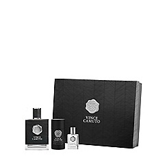Vince Camuto - For Men 'Spring 2015' EDT 100ml gift set