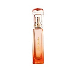 Ted Baker - Vida Eau De Toilette Purse Spray 10ml
