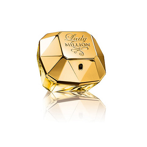 Paco Rabanne - Lady Million Eau de Parfum 30ml