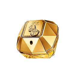 Paco Rabanne - 'Lady Million Monopoly Collector' eau de parfum 80ml