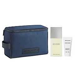 Issey Miyake - L'Eau D'Issey pour Homme Father's Day Set