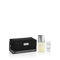 Issey Miyake - 'L'Eau d'Issey Pour Homme' 75ml gift set