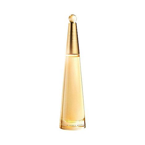Issey Miyake - L+Eau d+Issey Absolue Eau de Parfum