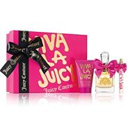 Viva La Juicy 100ml Eau de Parfum Christmas Gift Set