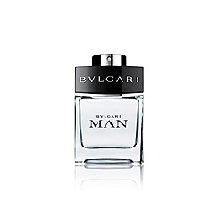 BVLGARI - Man Eau De Toilette 100ml