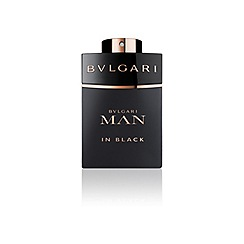BULGARI - 'Man In Black' eau de parfum