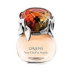 Van Cleef & Arpels - Oriens Eau de Parfum