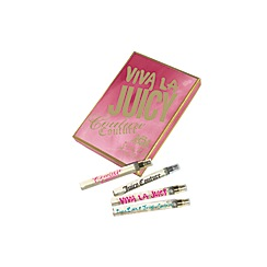 Juicy Couture - Juicy Purse Spray Set