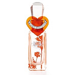 Juicy Couture - Juicy Couture Malibu Eau De Toilette 75ml