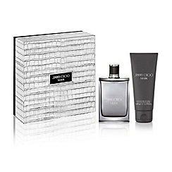 Jimmy Choo - Man Eau de Toilette Gift Set 50ml