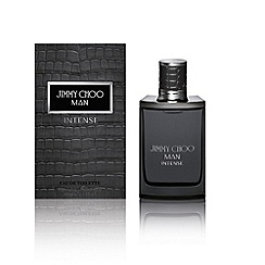 Jimmy Choo - 'Man Intense' eau de toilette