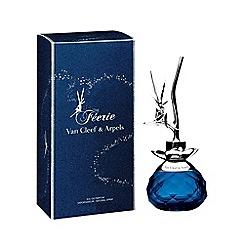 Van Cleef & Arpels - Feerie rubis 50ml eau de parfum