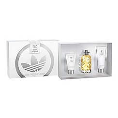 adidas - Born Original for Him EDT gift set
