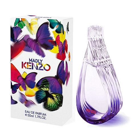 Kenzo - Madly Kenzo! Eau de Parfum 30ml