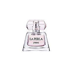 La Perla - J'aime Eau de Parfum 50ml
