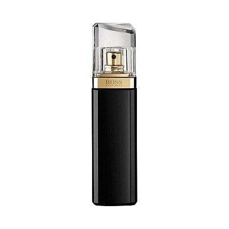 HUGO BOSS - +Boss Nuit+ pour femme eau de parfum