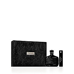 John Varvatos - Dark Rebel EDT gift set 125ml