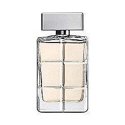 Hugo Boss - 'Boss Orange' man eau de toilette