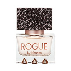 Rihanna - ROGUE By Rihanna Eau de Parfum 30ml