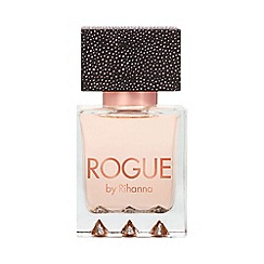 Rihanna - ROGUE By Rihanna Eau de Parfum 75ml