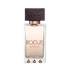 Rihanna - ROGUE By Rihanna Eau de Parfum 125ml