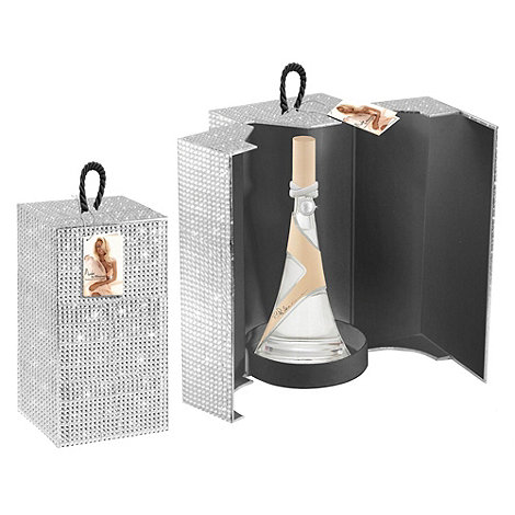 Rihanna - +Nude by Rihanna+ diamonds limited edition eau de parfum