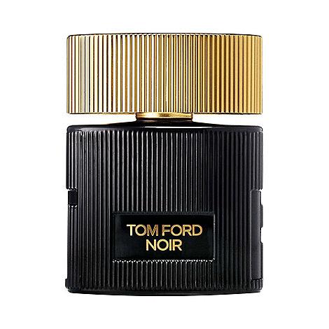 TOM FORD - +Noir Pour Femme+ eau de parfum