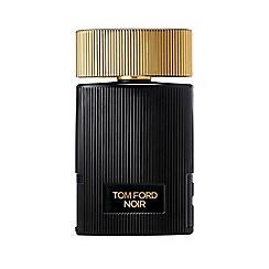 TOM FORD - Noir Pour Femme Eau de Parfum 50ml
