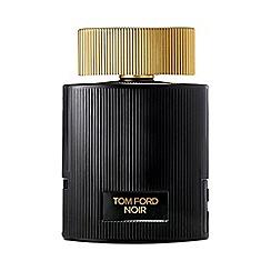 TOM FORD - Noir Pour Femme Eau de Parfum 100ml