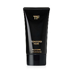TOM FORD - Noir Pour Femme body lotion 150ml