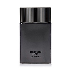 Tom Ford - Noir Anthracite eau de parfum
